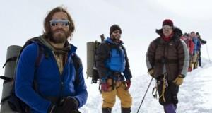 Venezia 72: Everest di Baltasar Kormákur è il film di apertura