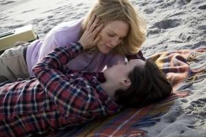 Julianne Moore e Ellen Page amanti che lottano per i propri diritti nel trailer di Freeheld