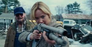 Joy, il trailer del nuovo film di David O. Russell