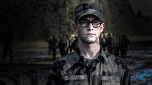 Snowden, il teaser trailer del nuovo film di Oliver Stone
