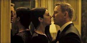 SPECTRE, il nuovo trailer italiano (c'è anche Christoph Waltz!)