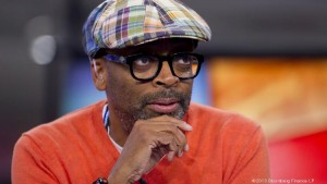 Amazon debutta nel mondo del cinema con Chi-Raq di Spike Lee