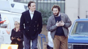 Michael Fassbender è Steve Jobs nel full trailer del biopic diretto da Danny Boyle