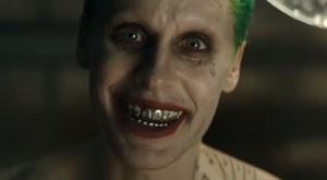 Suicide Squad: ecco il trailer ufficiale