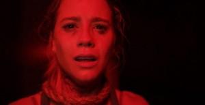 The Gallows – L'esecuzione, il nuovo trailer dell'horror prodotto dalla Blumhouse