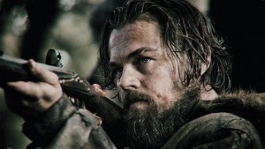 The Revenant, primo trailer del film con Leonardo DiCaprio e Tom Hardy