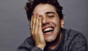 A Milano una rassegna dedicata al cinema di Xavier Dolan