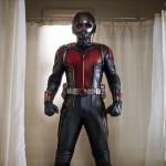 ant_man_1