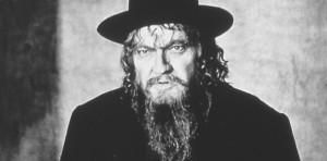 Shylock e Otello: Orson Welles protagonista al Lido