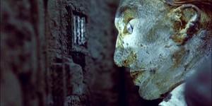 Il trailer di Quay, il corto-doc di Christopher Nolan