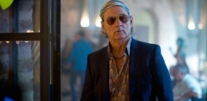 Bill Murray protagonista del nuovo trailer di Rock the Kasbah