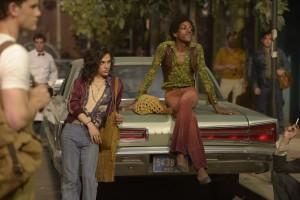 Il trailer di Stonewall, il film sul movimento LGBT di Roland Emmerich