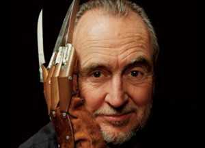 Addio a Wes Craven, maestro dell'horror