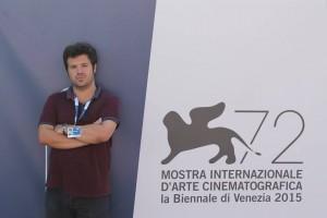 Venezia 72 – E' il momento di dare i numeri
