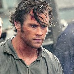 chris-hemsworth-heartofthesea