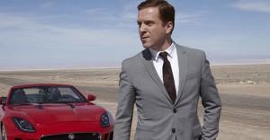 Il nuovo James Bond? Non sarà Idris Elba