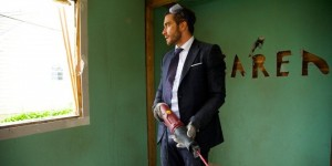 Jake Gyllenhaal nel primo trailer di Demolition