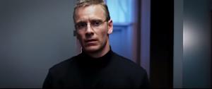 Il nuovo trailer italiano di Steve Jobs, il biopic con Michael Fassbender