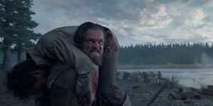 Revenant – Redivivo: nuovo trailer del film di Alejandro González Iñárritu