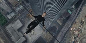 The Walk – 3D di Robert Zemeckis alla Festa del Cinema di Roma
