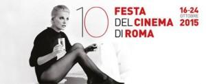 Festa del Cinema di Roma 2015: il programma