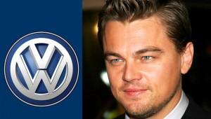 Leonardo Di Caprio pronto a produrre un film sullo scandalo Volkswagen
