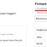 dimezzare_costo_biglietto_cinema