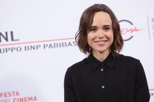 """Ellen Page in Freeheld: """"I cambiamenti sono inevitabili"""""""