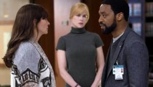 Il segreto dei suoi occhi, il trailer del remake con Chiwetel Ejiofor, Nicole Kidman e Julia Roberts