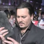 johnny_depp_microphone