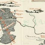 mappatolkien