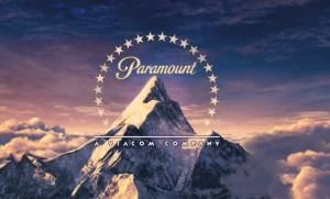 Film gratis direttamente su YouTube: la Paramount si sbottona