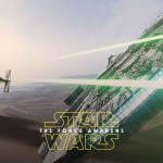 star-wars-7-trailer-premiere-where-watch