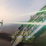 star-wars-7-trailer-premiere-where-watch