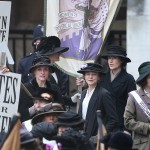 suffragette-film