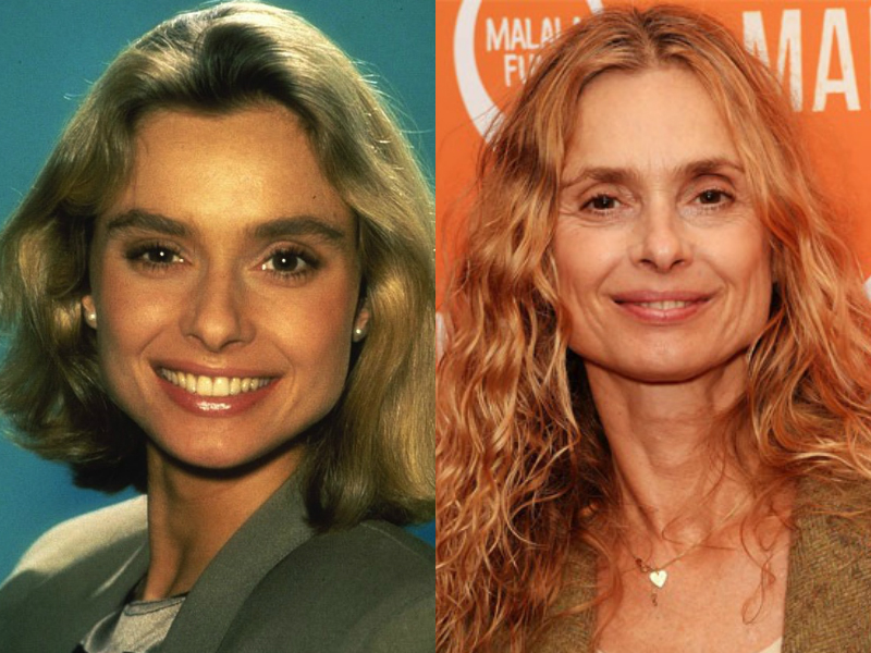 1446727091-movies-maryam-dabo-the-living-daylights-then-and-now