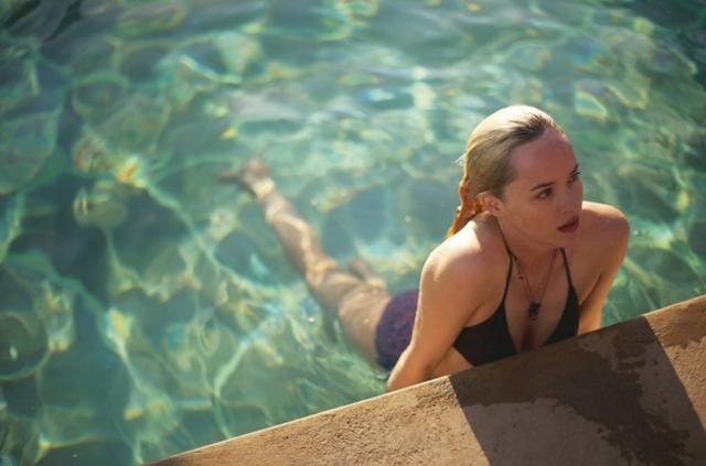 A_Bigger_Splash_2