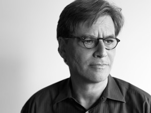 Steve Jobs: l'intervista allo sceneggiatore Aaron Sorkin