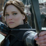 Hunger_Games_Slide