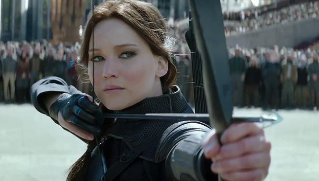 Hunger_Games_Slide