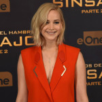 Jennifer-Lawrence-a-Madrid-le-10-novembre-2015_portrait_w674