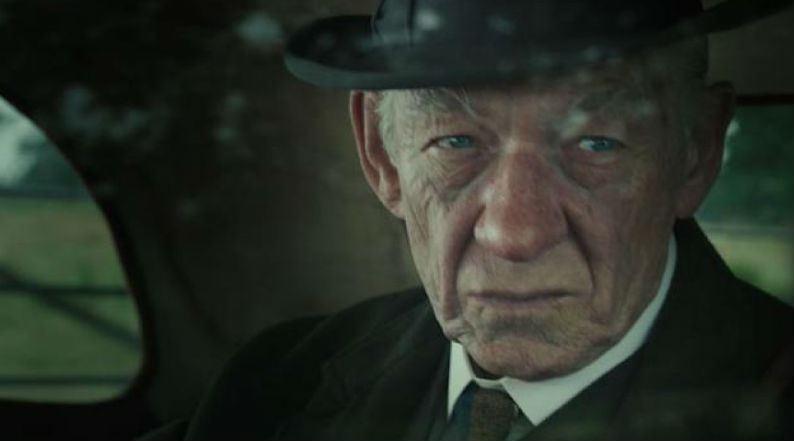 Mr_Holmes_1