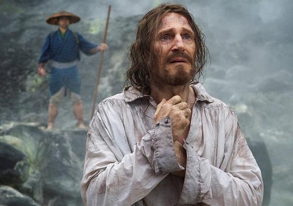 Silence_Liam_Neeson