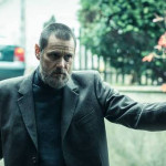 True_Crimes_Jim_Carrey_1