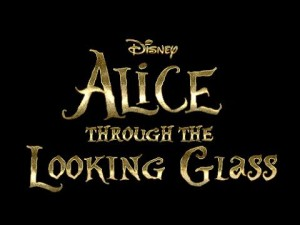 Alice Through the Looking Glass, ecco il trailer