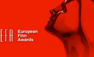 European Film Awards, le nomination