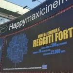 happy-imax