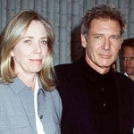 harrison-ford-and-melissa-mathison431x250