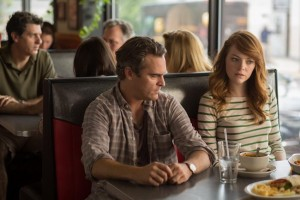 Irrational Man, il trailer italiano del film di Woody Allen