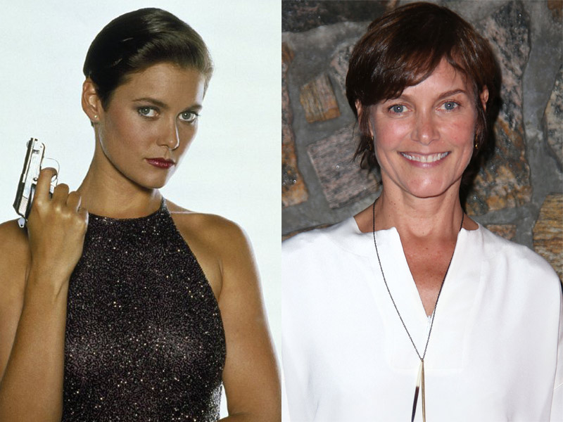 movies-bond-girls-then-and-now-carey-lowell